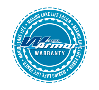 wave-armor-warranty-symbol