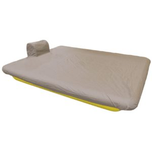 Island Swim Raft Protective Cover