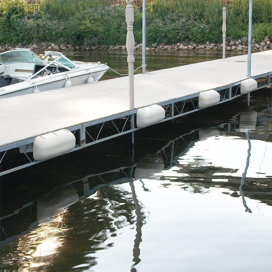 100 Best 25 Boat Dock Ideas Lakeexpo Com The Lake U0027s