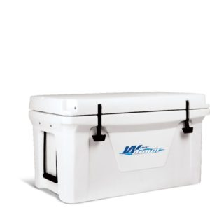 Wave Armor 62 Quart Cooler